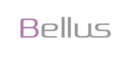 Bellus