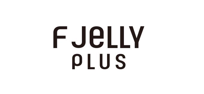 FJellyPlus1