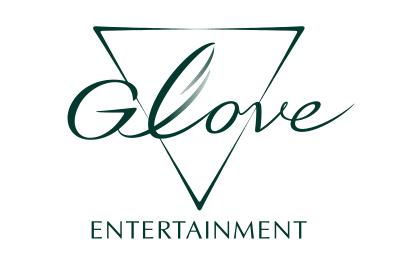 gloveent_02