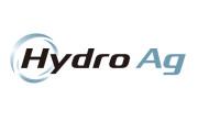 HydroAg