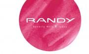 RANDy_04