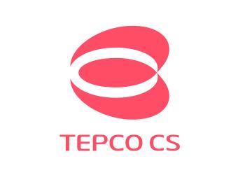 TEPCO CS