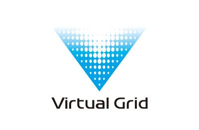 VirtualGrid