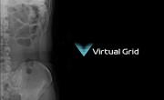 VirtualGrid23