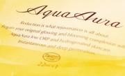aquaaura_01