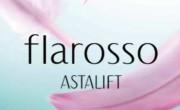flarosso_0